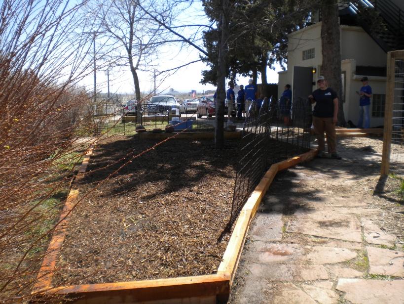 2013 Balogh Gardens & Gemini Project 024
